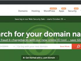 2019新版Namecheap注册流程:免备案域名注册+域名隐私保护,DNS域名解析及修改DNS教程