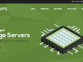 YardVPS多国机房,免费DDOS防御,可看netflix,首月五折2.98美元