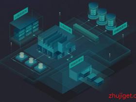 VPS虚拟化技术:OpenVZ、KVM、XEN架构的区别