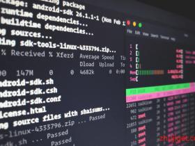 LemonBench——Linux服务器综合测试工具