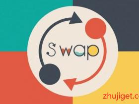 Linux系统添加SWAP交换分区(虚拟内存),配置挂载删除SWAP教程