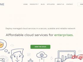 CloudCone:大流量VPS补货,洛杉矶CN2 GIA线路/1Gbps带宽@3T大流量,月付仅2美金