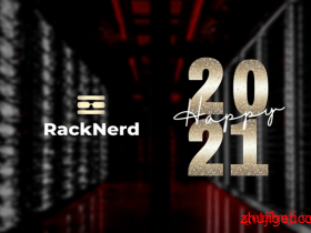 #元旦促销#RackNerd:$14.38/年,三网联通线路/1G内存/15G SSD/1Gbps带宽@2T月流量,可选洛杉矶/圣何塞等机房