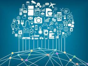 Linux服务器生成bin文件教程,通过在线下载测试服务器速度